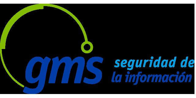 GMS Seguridad de la Información | GMS Seguridad de la Información