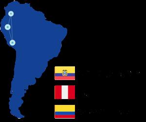 01_mapa_region